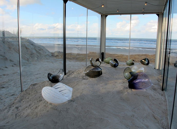 Planets in Ameland_05