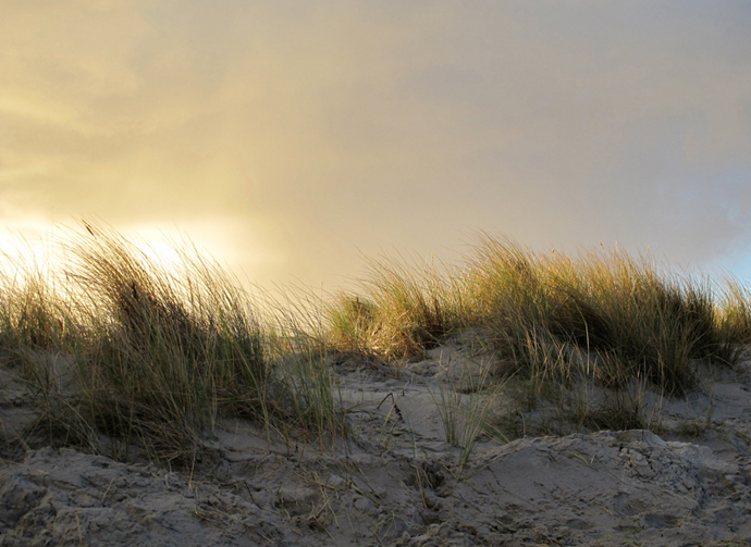 Planets in Ameland_15