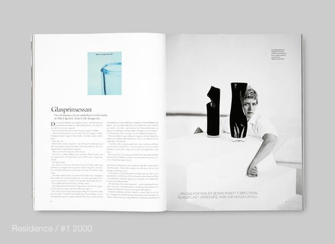 Lena Bergström Publications_1