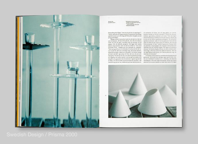 Lena Bergström Publications_10