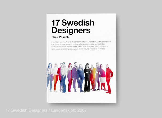 Lena Bergström Publications_11