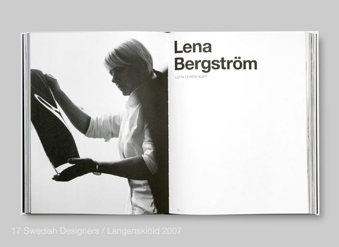 Lena Bergström Publications_12