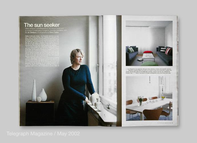 Lena Bergström Publications_16
