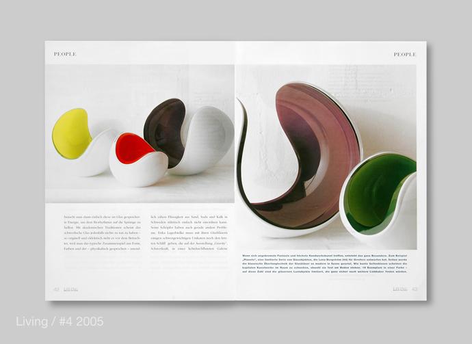 Lena Bergström Publications_17