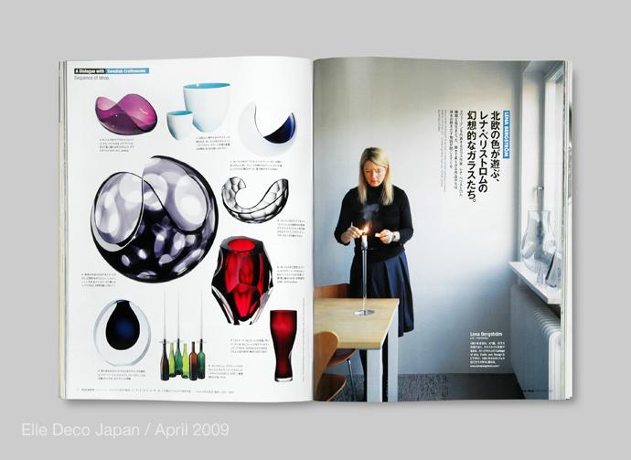 Lena Bergström Publications_18