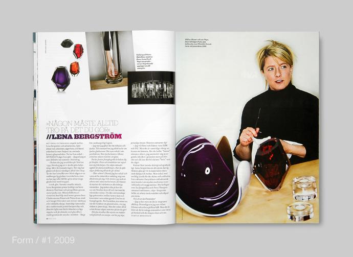 Lena Bergström Publications_22