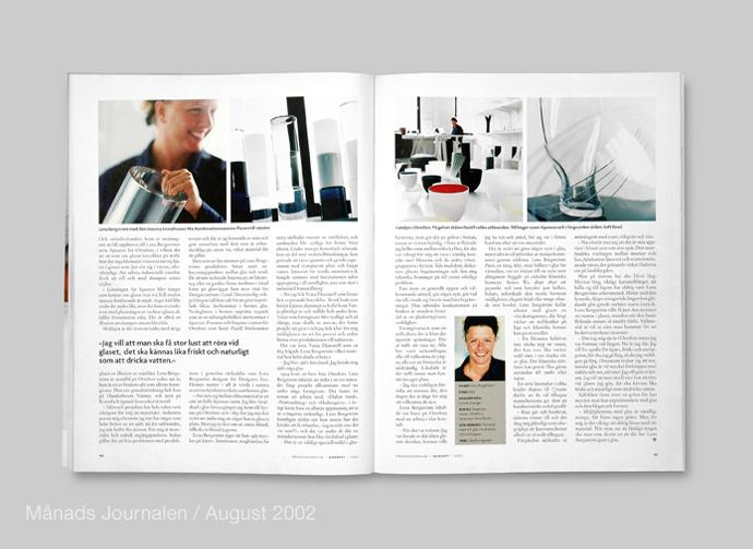 Lena Bergström Publications_25
