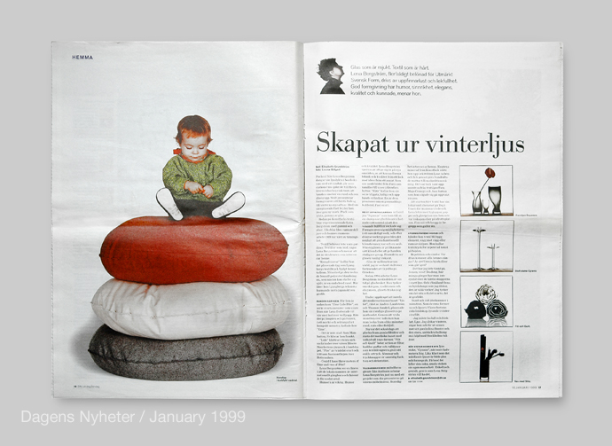Lena Bergström Publications_26