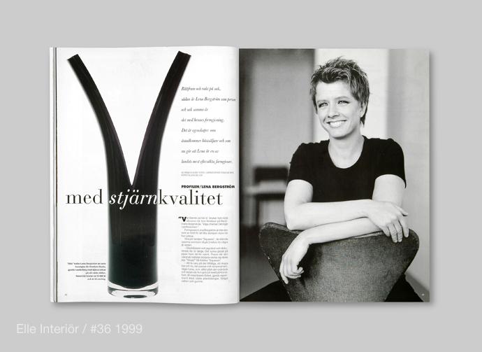 Lena Bergström Publications_27