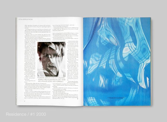 Lena Bergström Publications_3