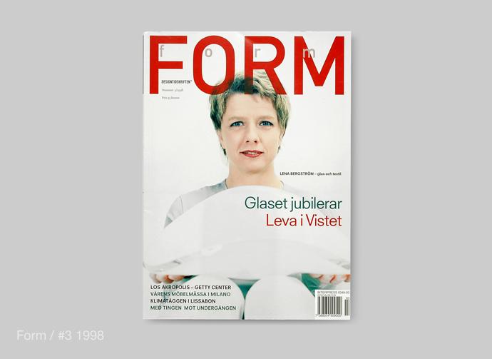 Lena Bergström Publications_30