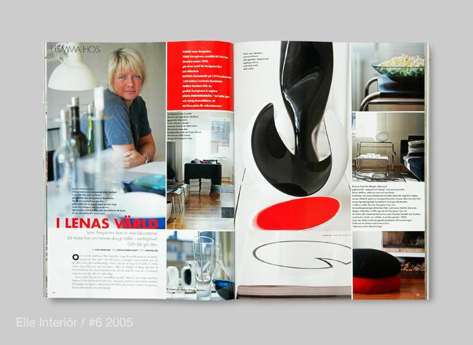 Lena Bergström Publications_31