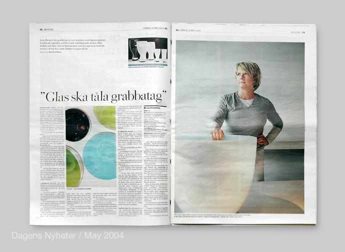 Lena Bergström Publications_33