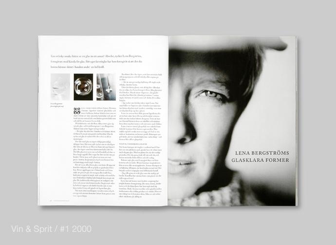 Lena Bergström Publications_36