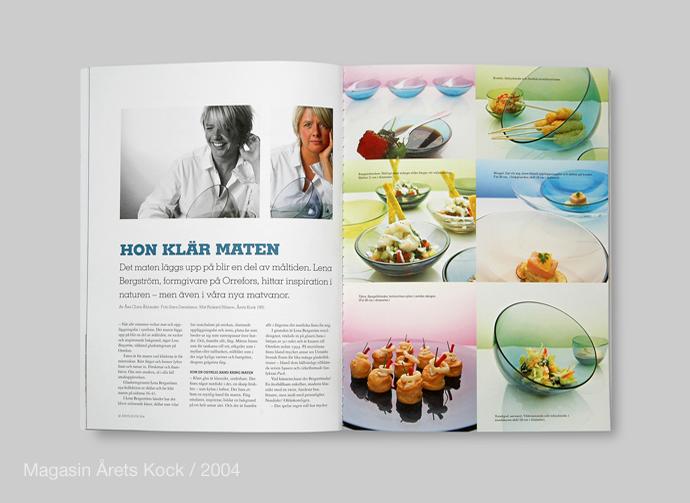 Lena Bergström Publications_37