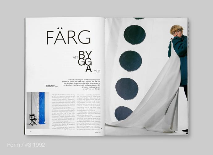 Lena Bergström Publications_39