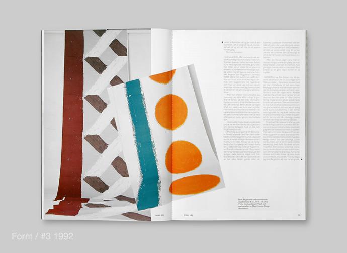 Lena Bergström Publications_40
