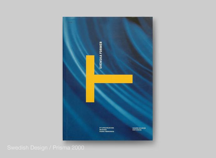 Lena Bergström Publications_5