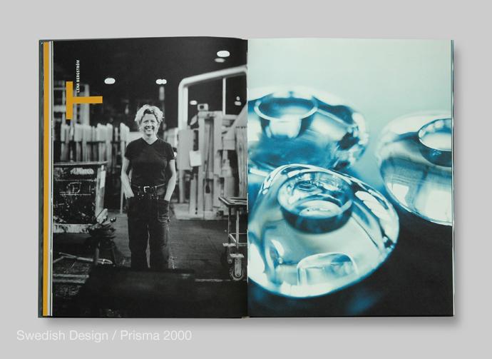 Lena Bergström Publications_6