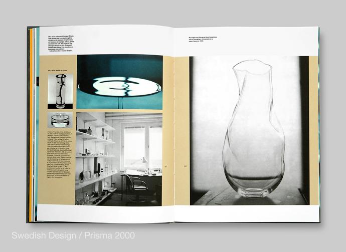 Lena Bergström Publications_9