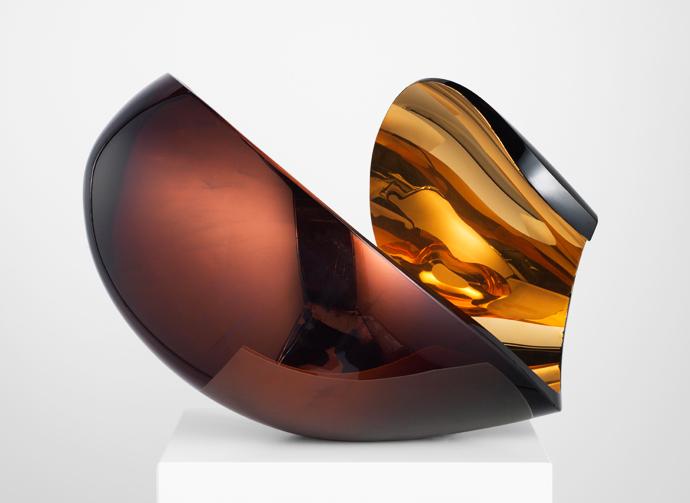 planets_lena-bergström-design