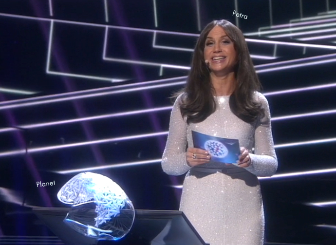 eurovision_planet_lena-bergström