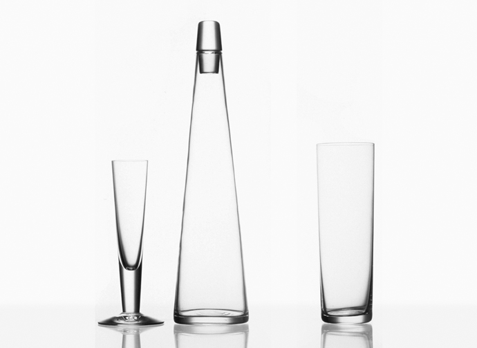 kampai_lena-bergstrom-design_orrefors