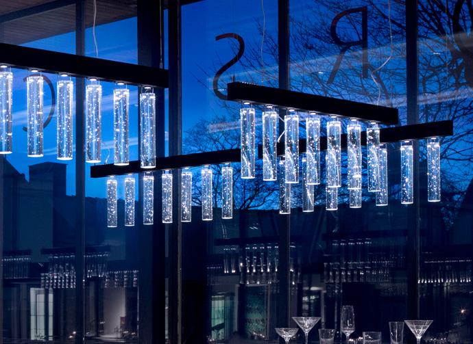 orrefors-crystal-bar_lena-bergström_03