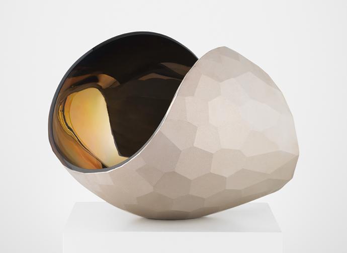 planets_lena-bergstrom-design_012