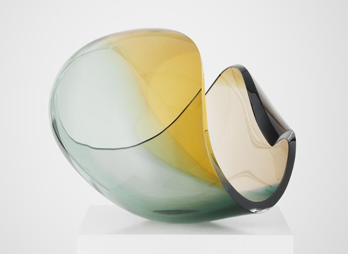 planets_lena-bergstrom-design_017